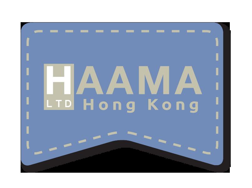 Haama HK